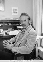 Richard R. Randolph (1935 - 2018)