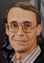 Richard S. Zuccarell