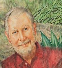Richard Schuyler_George
