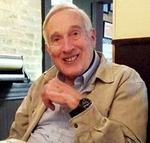 Richard G. Steele