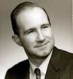 Richard Thomas Coburn