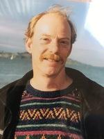 Richard Thomas DeBord