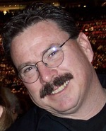 Richard Thomas Sinclair, Jr.