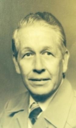 Richard V._Knox