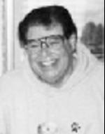 Richard W. Dant