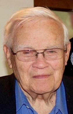 Richard W._Davidson