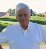 Richard W Jaccarino