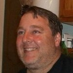 Richard W. Taylor (1963 - 2018)