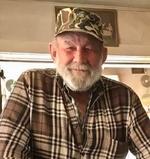 Richard William (Dick) Ignaszewski (1940 - 2018)