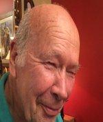 Richard Winfield Scott (1940 - 2018)