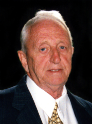 Richard Eugene