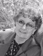 Rina Macciardi (1923 - 2017)