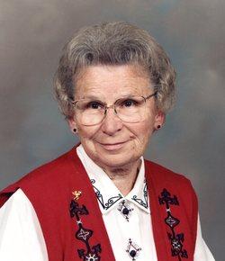 Rita A._Malinowski