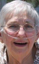 Rita Ann Walasinski