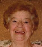 Rita C. Opfermann-Pelphrey