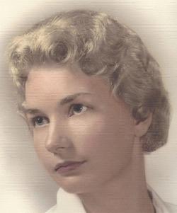 Rita G._Brown–Smyth