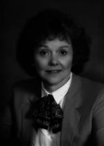 Rita Hull