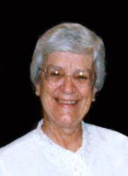 Rita J._Seppanen