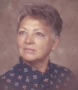 Rita N._Verrier