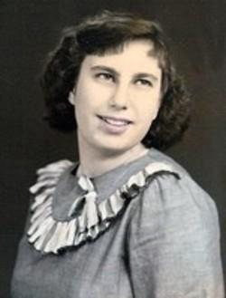 Rita Rose_Manuri Rudolph Leibovitz