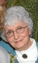 Rita T. Coffey