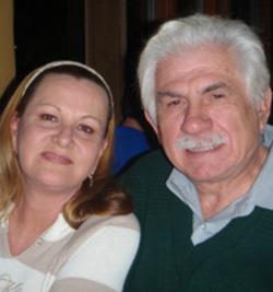 Robert & Karen_Testa
