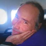 Robert A. Megna (1953 - 2018)