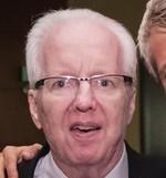 Robert A. Meier Sr. (1955 - 2018)