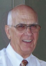 Robert A. Perry (1935 - 2018)