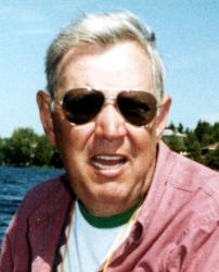 Robert A._Robienczak
