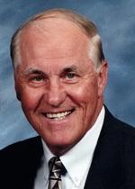 "Robert A. ""Skip"" Mugford, Sr. RPT (1939 - 2018)"