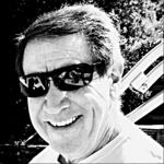 Robert A. Snow (1950 - 2018)