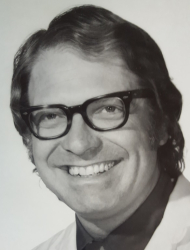 Robert A._Wolbach, M.D., Ph.D