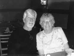 Robert and Lois Ann_Sherwood