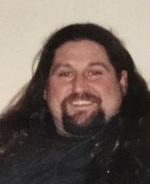 Robert Anthony Ashley (1968 - 2018)