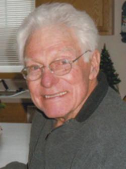 Robert B._Wiese