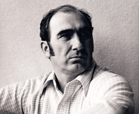 Robert (Bob) Arlen_Hohstadt, Sr.