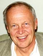 Robert 'Bob' Arthu Reineke (1941 - 2018)