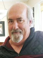 Robert 'Bob' Erickson (1958 - 2018)