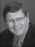 Robert 'Bob' J. Lieb (1936 - 2018)