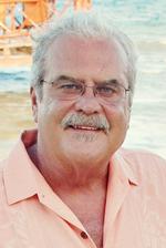 """Robert """"Bob"""" L. Bowman"""