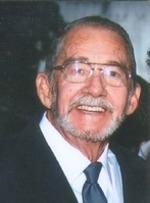 "Robert ""Bob"" LeRoy Pehrson"