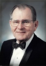 "Robert ""Bob"" Newell Bowman (1922 - 2018)"