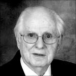 Robert (Bob) Ph.D Galton