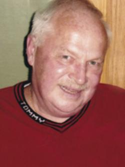 Robert 'Bob'_V. Meier