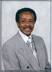 Robert (Bobby) Nathaniel_Hughes, Jr.