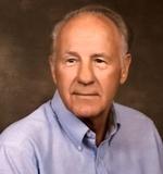 Robert Bromfield