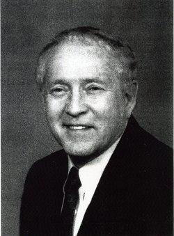 Robert Bruce_Hart