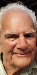 "Robert ""Bud"" Dale Crawford"