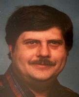 Robert_Baggarly, Jr.